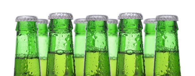 0,80 € auf ein Sixpack Bier oder Biermischgetränke! | COUPIES ...