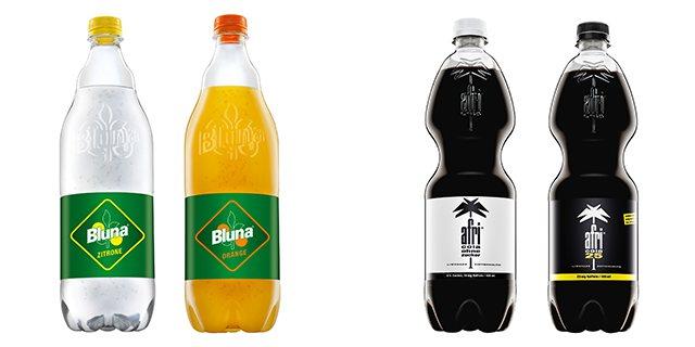 030 Auf Afri Cola Und Bluna Afri Coupons Bei Coupies