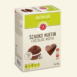 50% auf alle Produkte von HUTTWILER Glutenfree