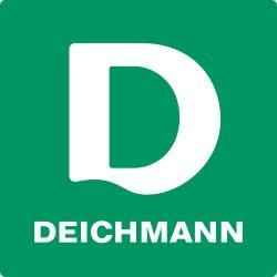 Deichmann: Bis zu 75% Rabatt im Sale