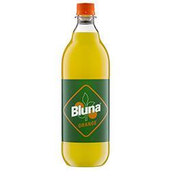 0,30 € auf alle Bluna 1,0l PET Flaschen