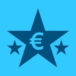 174 Mio im Jackpot - Exklusiv für Neukunden: 4 Felder für 1 Euro