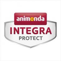 INTEGRA® PROTECT