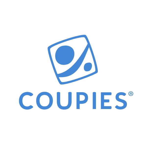 Dkb App Mobile Für Cashback: COUPIES Unternehmensporträt